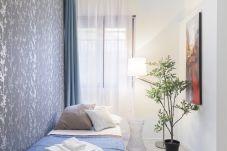 Apartamento en Dorsoduro - Apartamento con aire acondicionado a2 kmde la playa