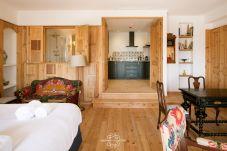 Apartamento en Lisboa ciudad - Apartamento para 2 personas en Lisboa