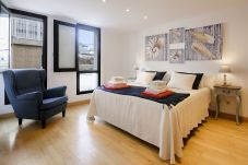 Apartamento en Arrecife - Apartamento en Arrecife