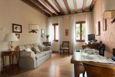 Apartamento en Venecia - Apartamento con aire acondicionado en Venezia