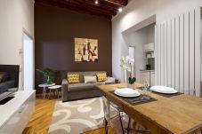 Apartamento en Castello - Apartamento para 4 personas en Castello