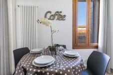 Apartamento en Castello - Apartamento con aire acondicionado en Castello