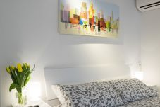 Apartamento en Cannaregio - Apartamento de 1 dormitorios en Cannaregio