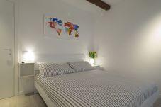 Apartamento en Cannaregio - Apartamento con aire acondicionado en Cannaregio