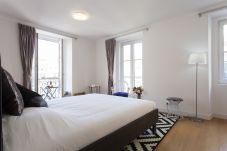 Apartamento en Lisboa ciudad - Apartamento en Lisboa