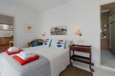 Apartamento en El Golfo - Apartamento para 2 personas en El Golfo