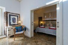 Apartamento en El Golfo - Apartamento de 1 dormitorios en El Golfo