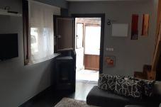 Apartamento en Andrin - Llanes - Apartamento para 4 personas a1 kmde la playa