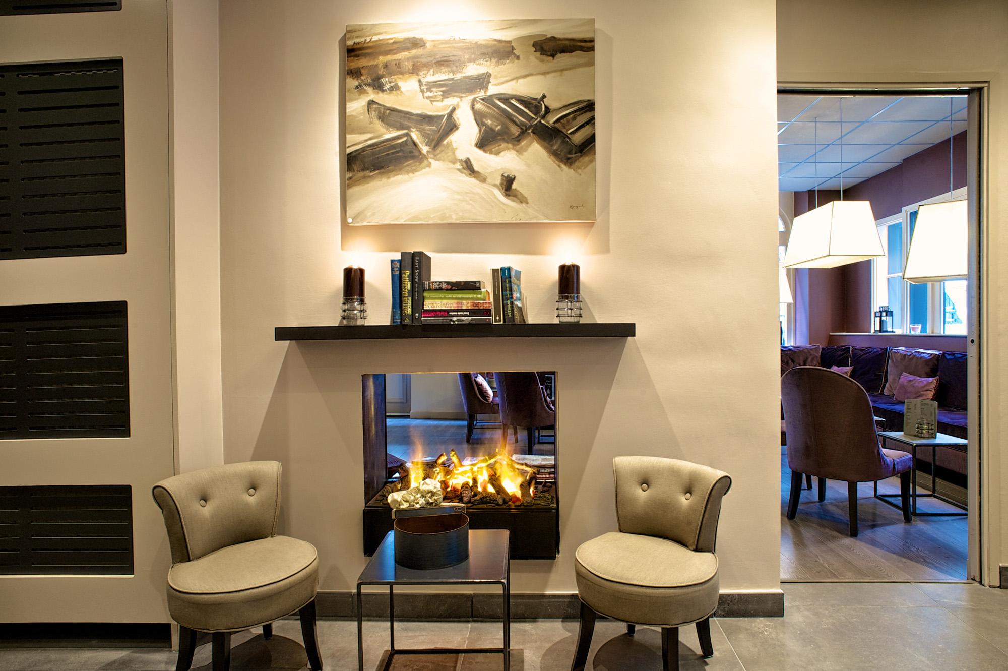 hotel la maison des armateurs en saint malo viajes carrefour. Black Bedroom Furniture Sets. Home Design Ideas