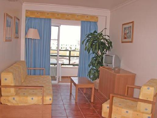 Costa del Algarve Alagoa Azul 0*