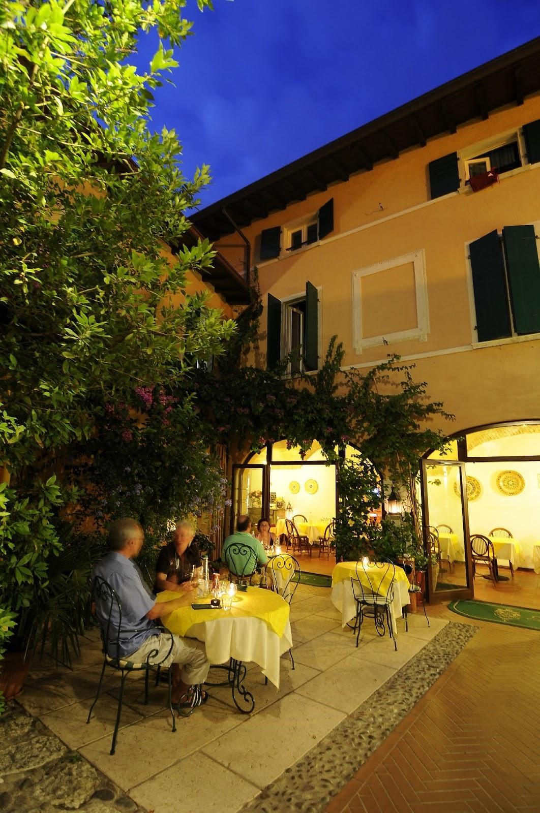 Hotels In San Felice Del Benaco