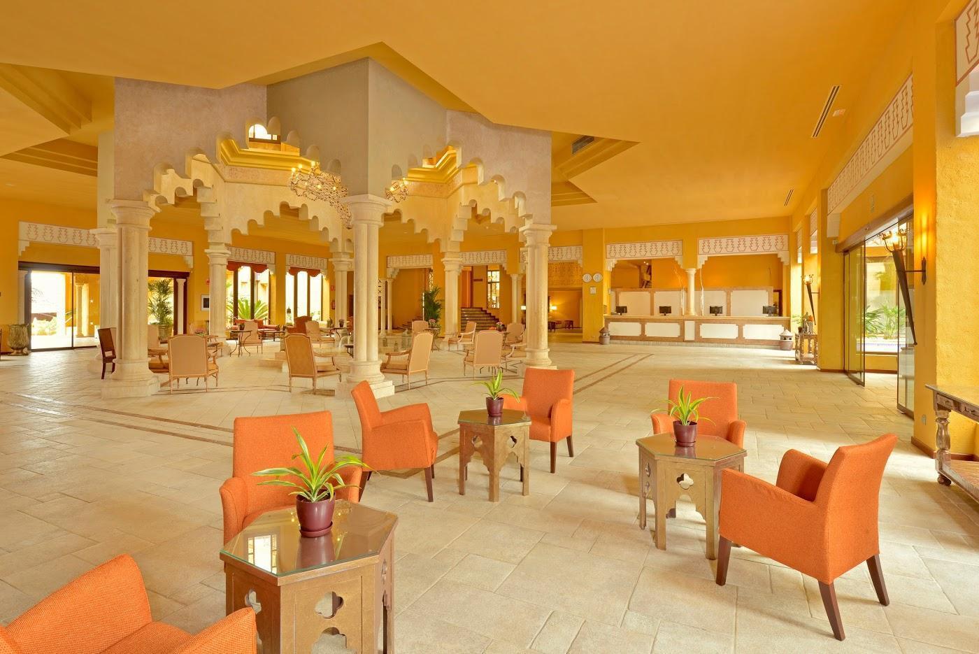 hotel hotel iberostar isla canela en isla canela viajes carrefour. Black Bedroom Furniture Sets. Home Design Ideas