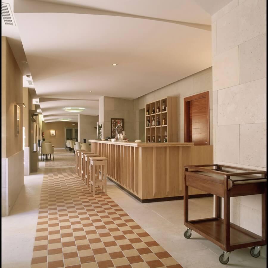 Magnífico Muebles De Cocina Típicos De Las Granjas Colección - Como ...