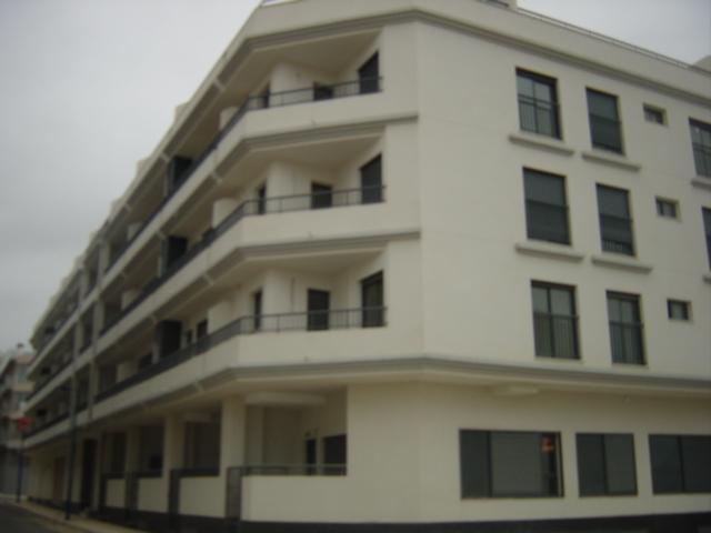 Apartamentos Capri  Habitat Costa 30*