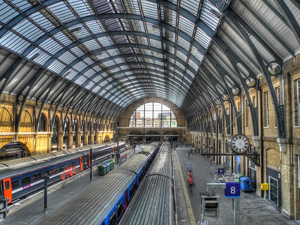 Smartbox - Harry Potter® bus tour para dos
