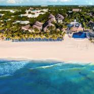 Ofertas de viajes al Caribe todo incluido