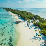 Oferta de viajes a las Maldivas todo incluido