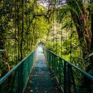 Ofertas de viaje a Costa Rica todo incluido