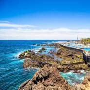 Ofertas de viajes a las Islas Canarias e Islas Baleares todo incluido