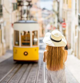 Ofertas Viajes Día de Extremadura