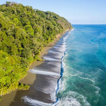 Ofertas viaje a Costa Rica