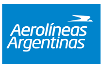 Aerolíneas Argetinas