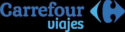 vuelos baratos con Viajes Carrefour